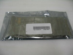 NEW-Perkin-Elmer-Board-851-8220-01-PCB-assymbly