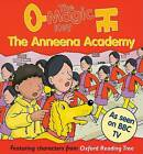 The Magic Key: Anneena Academy by Oxford University Press (Paperback, 2001)