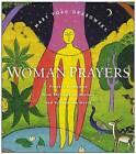 Woman Prayers by Mary Ford-Grabowsky (Hardback, 2003)