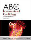 ABC of Interventional Cardiology by Ever D. Grech (Paperback, 2010)