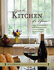 Create the Kitchen of a Lifetime by Sylvie Meehan (Paperback / softback, 2011)