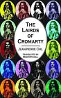 The Lairds of Cromarty by Jean-Pierre Ohl (Paperback, 2012)