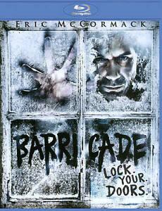 Barricade-Blu-ray-New-DVDs