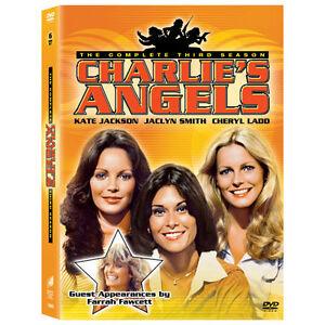 Angels of sex dvd