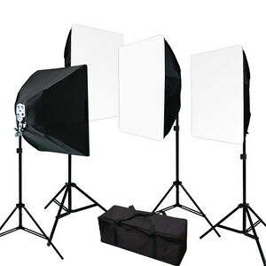 Julius-Studio-3200W-Continuous-Lighting-Photo-Video-Softbox-Light-Kit-JSK125