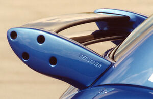 Kerscher-VW-Beetle-Rear-Wing