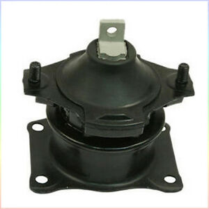 4526 honda accord acura tsx tl a4526hy front engine motor mount with hydraulic ebay Acura motor mounts