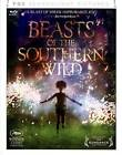 Beasts of the Southern Wild (Blu-ray/DVD, 2012, 2-Disc Set)