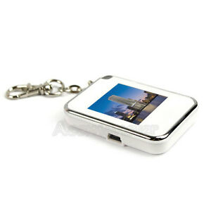 Mini-1-5-034-inch-LCD-Digital-Photo-Picture-Frame-with-Keychain-8M-White-1-USB