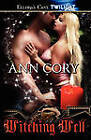 Witching Well by Ann Cory (Paperback / softback, 2011)
