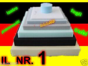PANNEAUX-ACOUSTIQUES-INSONORISATION-polyurethane-protege-objets-Foam-15-cm