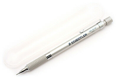 STAEDTLER graphit 925 25 07 Drafting Mechanical Pencil 0.7mm case packing