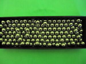 STAHLKUGELN-8mm-150-300-500-1000-Metallkugeln-Stahl-Kugeln-Eisenkugeln