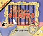 Circus Shapes by Stuart J. Murphy (Paperback, 1998)
