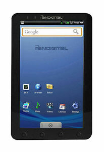 Pandigital-R90A200-9-039-039-2GB-Android-Multimedia-Novel-eReader-Touchscreen-Tablet