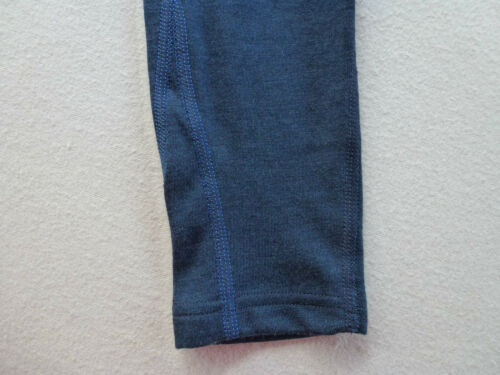 Schiesser Boys Sports Thermal Underwear Light Shirts 1//2 1//1 Long Trousers New