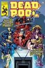 Deadpool Classic Vol. 6 by Christopher Priest, Glenn Herdling (Paperback, 2012)