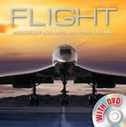 Flight by Bonnier Books Ltd (Hardback, 2012)