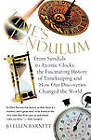Time's Pendulum by Jo Ellen Barnett (Paperback, 1999)