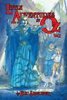 Little Adventures in OZ: Bk. 2 by Eric Shanower (Paperback, 2010)