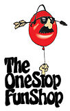 The One Stop Fun Shop