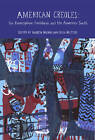 American Creoles: The Francophone Caribbean and the American South by Liverpool University Press (Hardback, 2012)