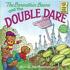 The Berenstain Bears and Double Dare by Jan Berenstain, Stan Berenstain (Paperback, 1988)