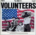 Volunteers by Jefferson Airplane (CD, Jun-2004, BMG (distributor))