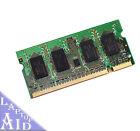 Samsung 1 GB SO-DIMM 667 MHz DDR2 SDRAM Memory (M470T2864QZ3-CE6)