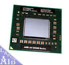 AMD A4-3300M 1.9GHz Dual-Core (AM3300DDX23GX) Processor