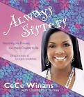 Always Sisters by CeCe Winans (Paperback, 2007)
