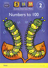 Scottish Heinemann Maths 2, Number to 100 Activity Book (Single) by Pearson Education Limited (Paperback, 2000)