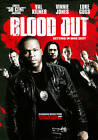 Blood Out (DVD, 2011)