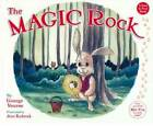 Magic Rock by George Vouros (Paperback, 2012)