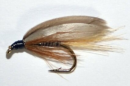 12 Wet fly fishing flies trout 3 eac sz 10-16 select patterns A-I alphabetically