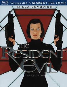 The-Resident-Evil-Collection-Resident-Evil-Resident-Evil-Apocalypse-Reside