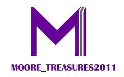 moore_treasures2011
