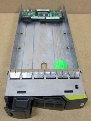 NetApp Drive Caddies Caddy NA P/N: 108-00016+A2 Marketing P/N: X266A SP-266A