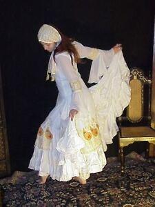 We3-Belly-Dance-Tribal-Gypsy-Faire-Cassandra-Set