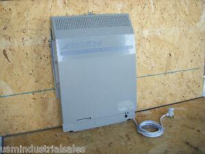 EXECUTONE-23100-INTEGRATED-DIGITAL-TELEPHONE-SYSTEM