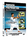 Physical Preparation with Hoang Nghi (DVD, 2012)