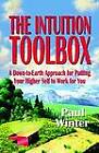 The Intuition Toolbox by Paul Winter (Paperback, 2003)