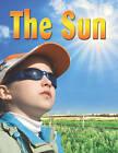 Sun by Reagan Miller (Paperback, 2011)