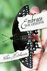 Embrace the Lessons by Vickie H Shannon (Paperback / softback, 2011)