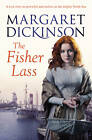 Fisher Lass by Margaret Dickinson (Paperback, 2013)