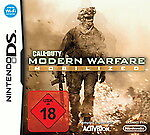Call-of-Duty-Modern-Warfare-Mobilized-Nintendo-DS-Lite-2DS-3DS-USK18
