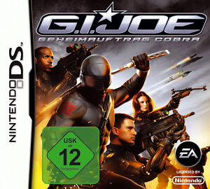 G-I-Joe-Geheimauftrag-Cobra-NEU-OVP