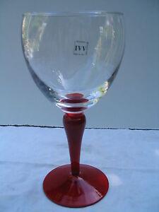 Grand-verre-a-coktail-de-75cl-034-Exceptionnel-034