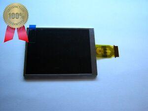 Replacement-LCD-Screen-Display-Repair-Parts-for-Nikon-Coolpix-P90-L18-L100