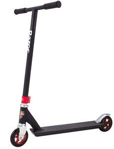 Razor-Pro-Black-Label-3-0-Kick-Scooter-New-2012-SAME-DAY-SHIP